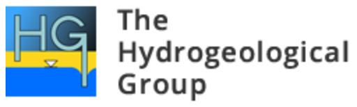 Use of the deep subsurface in the UK: what are the Implications for groundwater resources? Logo