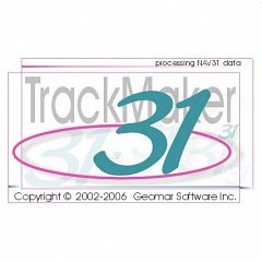 TrackMaker31