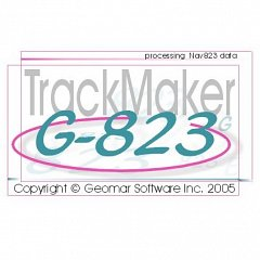 TrackMaker823